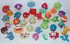 Moshi Monsters MOSHLINGS SERIES 1,2,3 & 4, RARES,Glitter,Halloween,Regular Pick