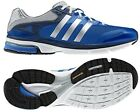 Q22412 Adidas Trainers Supernova Glide 5 M Mens Running Shoes