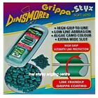 Dinsmores Grippa Styx Coated Shot Weights - New Non Toxic No.6 / 4 / 1 & BB