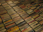 Carlin Music Library Sounds CDs multiple variations Rock Classical Pop Themes 1