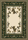 Milliken Signature Ivy Valley Opal Rug