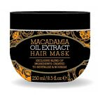 Macadamia Natural Oil Extract Hair Treatments - All Products