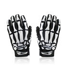 New Cycling Bike Bicycle Motobike Motorcycle Monster Outdoor Sports gloves 7507