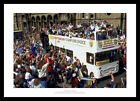 Leeds United 1992 League Champions Open Top Bus Celebrations (884)