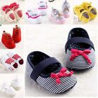 10 types baby girls shoes sandal size 0-18 months soft sole anti-slip toddler