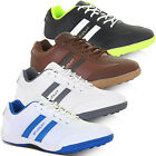Stuburt 2014 Mens Urban2 Spikeless Golf Shoes