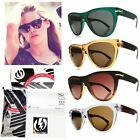 NEW Electric Arcolux Womens Fashion Designer Classic Style Sunglasses Msrp$110