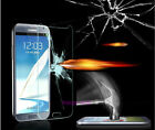 2.5D Tempered Glass Screen Protective Film for Samsung Galaxy S3/S4/S5,note 2/3