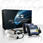 New H11 Low Beam Xenon HID Kit 5000k 6000k 8k 10k 12k 30k green H9 blue Light H