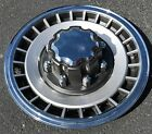 NEW+1984%2D1997+FORD+TRUCK+F250+F350+Van+E250+E350+Wheelcover+Hubcap+AM