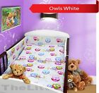 cheap cot bedding sets