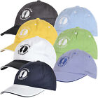 adidas Golf The British Open Royal Birkdale 2008 Hat Cap - One Size Fits All