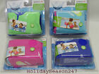Speedo KIDS FABRIC ARMBANDS Ages 2-12 Pool Floatation Device Water Training Swim