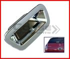 2004%2D2008+Chrysler+Pacifica+2005%2D2008+Dodge+Magnum+Chrome+Tailgate+Handle+Cover