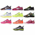 Nike Wmns Free 5.0 TR Fit 4 Run 2014 Womens Cross Training Shoes Trainer Pick 1