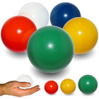 80mm Practice  Contact Juggling Ball