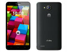5.5 inch Huawei Honor 3x G750 Octa Core MTK6592 Cell Phone AT&T T-Mobile T00 T20