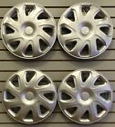 2000%2D2002+TOYOTA+COROLLA+Hubcap+Wheelcover+NEW+AM