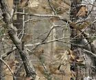 Real Woodland Military Camo ~ Frosting Sheet Cake Topper ~ E