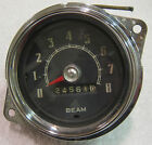 Willys+Jeep+speedometer+%281950+%2D+1952+Truck+%2F+Wagon+%2F+Jeepster+%2F+Delivery%29