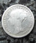 BRITISH SILVER 3d THREE PENCE *MULTI LISTING* YOU CHOOSE DATE REQUIRED