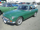 MG+%3A+Other+GT