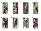 Nicky Hayden - Mobile Phone Cover - Choose Design - Fits iPHONE 4/4S