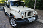 Jeep+%3A+Wrangler+UNLIMITED+SAHARA%2DEDITION