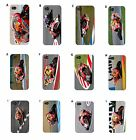 Marc Marquez - Mobile Phone Covers - Fits Samsung Galaxy S3 / S4 / S5 / NOTE 3