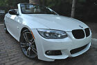 BMW+%3A+3%2DSeries+iS%2DEDITION%28VERY+HARD+TO+FIND%29
