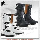 Thor Blitz YOUTH MX Motocross Offroad Riding Boot