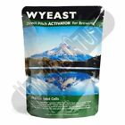 Wyeast 3787 Trappist High Gravity Ale Liquid Home Beer Brewing Yeast Homebrew