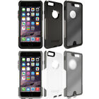 OtterBox otter Commuter heavy duty tough Case Cover/bump shock for iPhone 6 4.7""