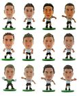 Official Football - Germany Soccerstarz Figures (World Cup) Deutschland (New)
