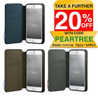 SwitchEasy Lifepocket Case/Cover Side Flip Wallet/Card Holder for iPhone 6 4.7""