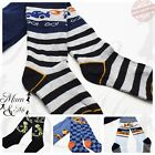 NEW Boys Tights - Toddler Boys Cotton Kids Leg Warmers Knitted Pants Designed