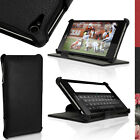 PU Leather Skin Stand Case for Sony Xperia T3 D5102 D5103 D5106 Flip Cover Folio