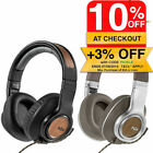House of Marley Legend Active noise Cancelling Headphones/Headset/mic for iPhone