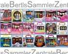 PEZ - Gift sets - LIMITED - Please select !!!