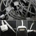original genuine Plastic 85w MagSafe1 repair cord for apple 45w 60w 85w adapter