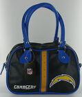 San Diego CHARGERS ETHEL BOWLING BAG Football NFL Purse Womens Limited Edition