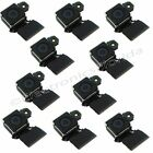 LOT OEM 8MP Back Rear Camera Cam Replacement for iPhone 4S 4GS With Flash b170