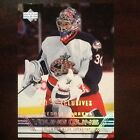 06-07 - 11-12 UPPER DECK UD EXCLUSIVES PARALLELS /100 U-PICK FROM LIST