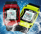Novelty Kids Watch Car Sport Wristwatch For Boys Girls Adjustable Waterproof