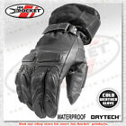 Joe Rocket Nitrogen Cold Weather Motorcycle Street Glove