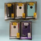 OtterBox Commuter Series Case Cover for Apple iPhone 6 (4.7)