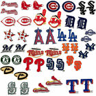 post stud earring charm MLB PICK YOUR TEAM on Ebay