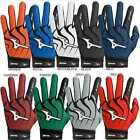 Mizuno Vintage Pro Men's Batting Gloves Baseball/Softball 1 Pair 330264