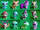 LPS * LITTLEST PET SHOP * - MIXED PETS - YOU CHOOSE