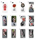 Marco Simoncelli - Mobile Phone Cover - Samsung Galaxy S3/S4/S5/S6  NOTE 2/3